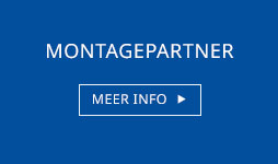 Montagepartner